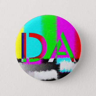 DA Color Difference Static Button