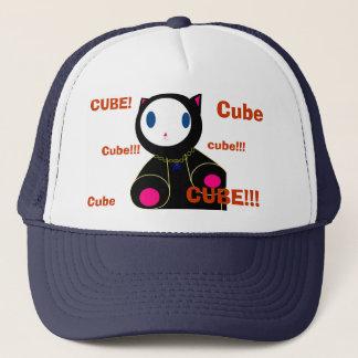 Da Hhat Trucker Hat