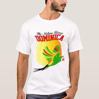 DA ISLE 9 T-Shirt