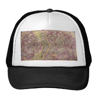 Da KiD Trucker Hat