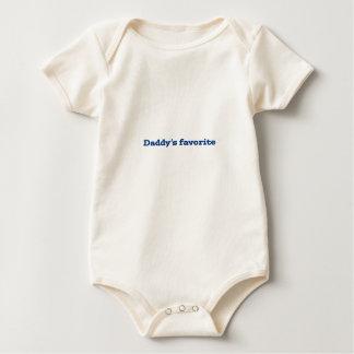 DA-Kids-K1_08 Baby Bodysuit