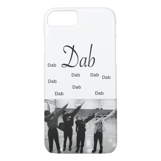 Dab Case