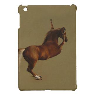 Dab Mania Gold Case iPad Mini Cover