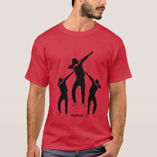 Dab Mood T-Shirt