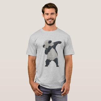 Dab Panda Dabber Dance T-Shirt