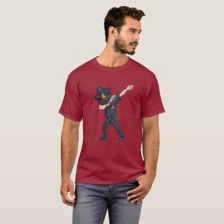 Dab Police Dabber Dance T-Shirt