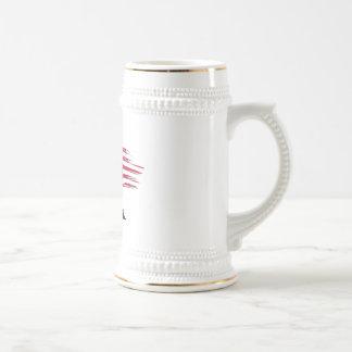 DACA Mug
