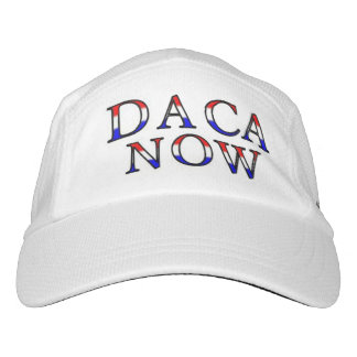 DACA Now Hat