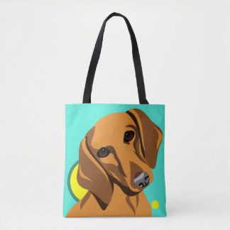 Dachshund Dog Lover Bags