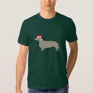 Dachshund - Doxie original artful designs Shirts