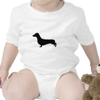 Dachshund Gear T Shirts