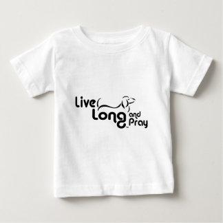 Dachshund Gift T-shirt