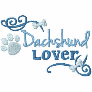 Dachshund Lover