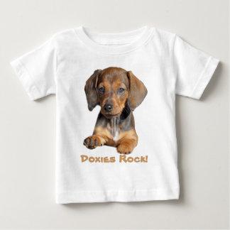 Dachshund So Cute Toddler Unisex T-Shirt