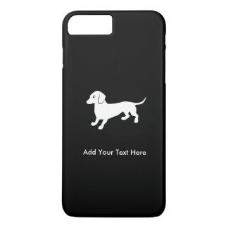 Dachsund iPhone 8 Plus/7 Plus Case
