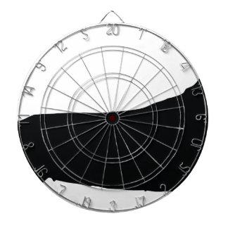 dachtsund1 dartboard