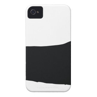 dachtsund1 iPhone 4 case