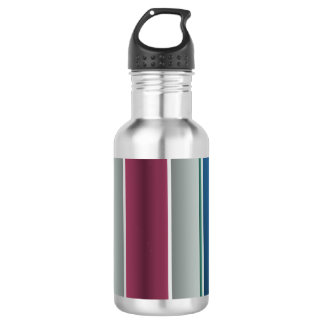 Dad Botel 532 Ml Water Bottle