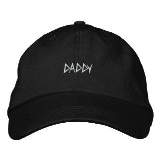 Dad Hat DADDY