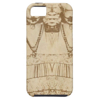 Dada is Dead Case For The iPhone 5