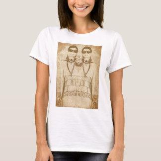 Dada is Dead T-Shirt