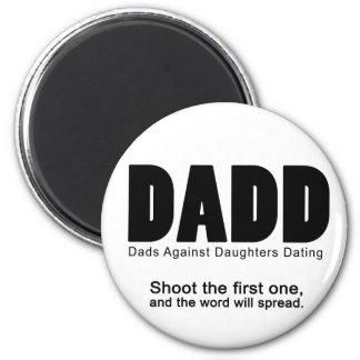 DADD MAGNET