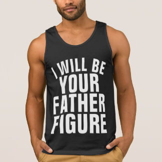Daddy Dom Men's T-shirts