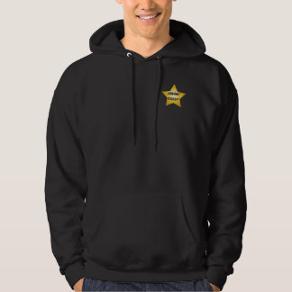 Daddy Our Morning Star!-Customize Hoodies