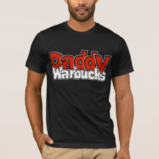 Daddy Warbucks T-Shirt