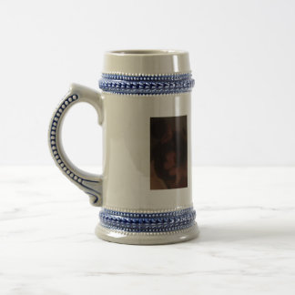 Dad's Day Beer Steins