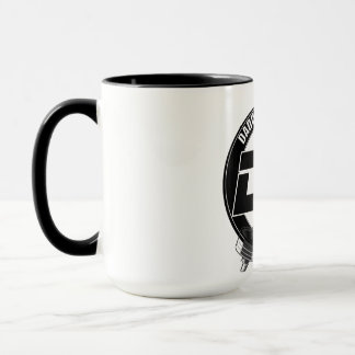 dadWOD coffee mug