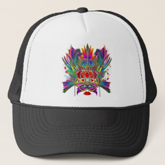 DAE hat 5-21-2012 Purchase