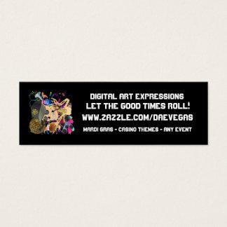 DAE Skinny Card REV  5-21-2012 Purchase