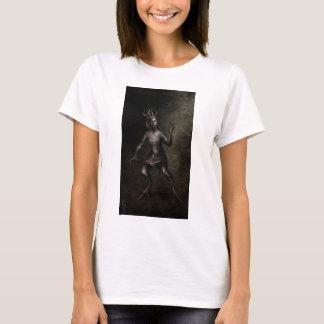 DAEMON ARZUPH T-Shirt
