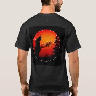Daemons T-Shirt