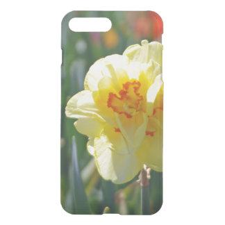 Daffodil in Yellow iPhone 8 Plus/7 Plus Case