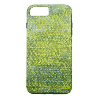 Daffodils 2012 iPhone 7 plus case