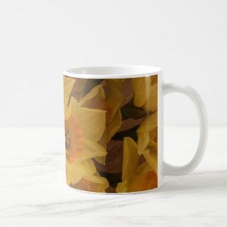 Daffoldil phot art Cup