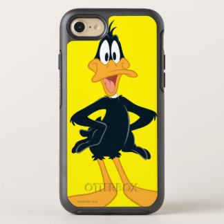 DAFFY DUCK™ OtterBox SYMMETRY iPhone 7 CASE