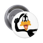 DAFFY DUCK™ With a Great Idea Pin