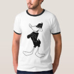 DAFFY DUCK™ with Arms Crossed T-Shirt