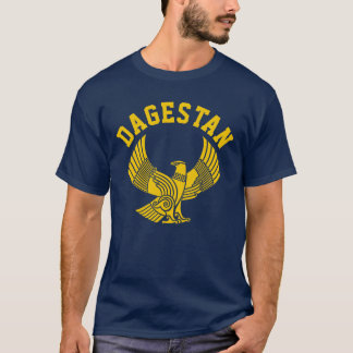 Dagestan T-Shirt
