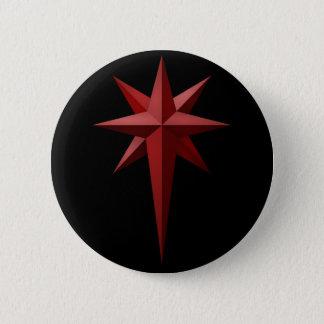 Daggerstar 1 2 inch round button