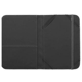 Daguerreotype Kindle 3 Keyboard case Cases For Kindle