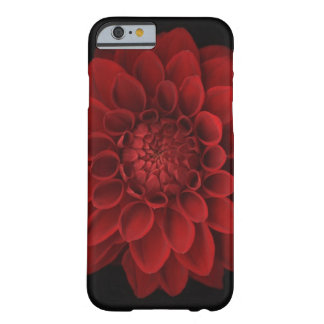 Dahlia 4 coque barely there iPhone 6