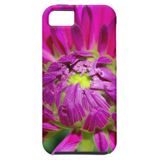 dahlia case for the iPhone 5