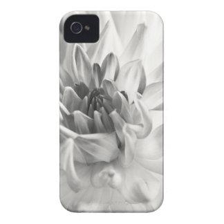 Dahlia Coques Case-Mate iPhone 4