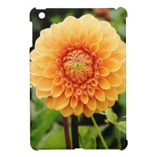 dahlia cover for the iPad mini