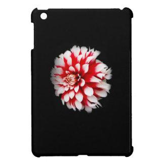 Dahlia iPad Mini Cover