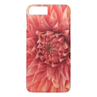 dahlia iPhone 7 plus case